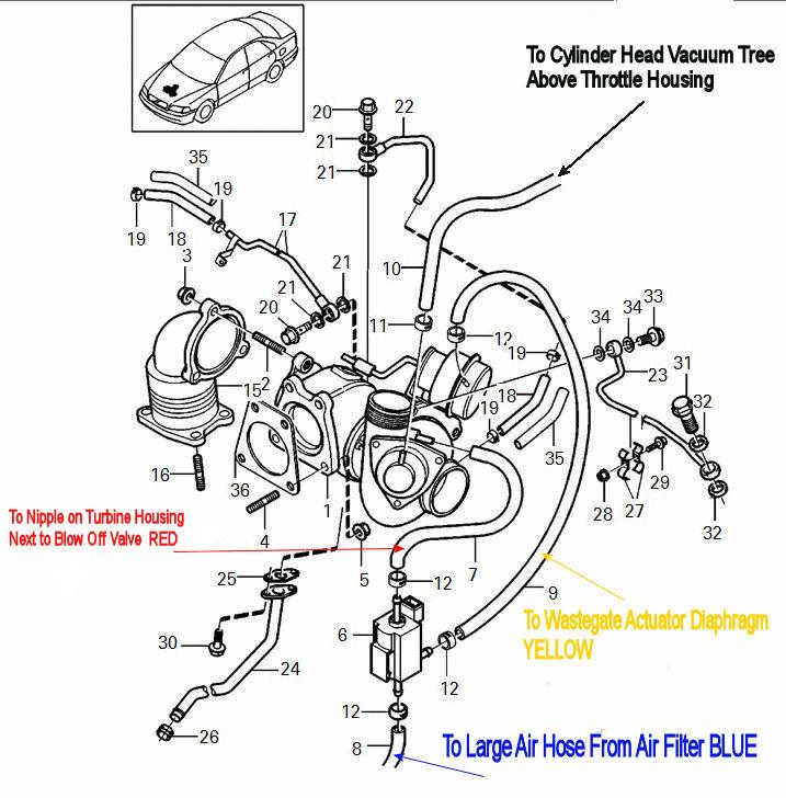 2001 infiniti qx4 fuse box  infiniti  auto fuse box diagram