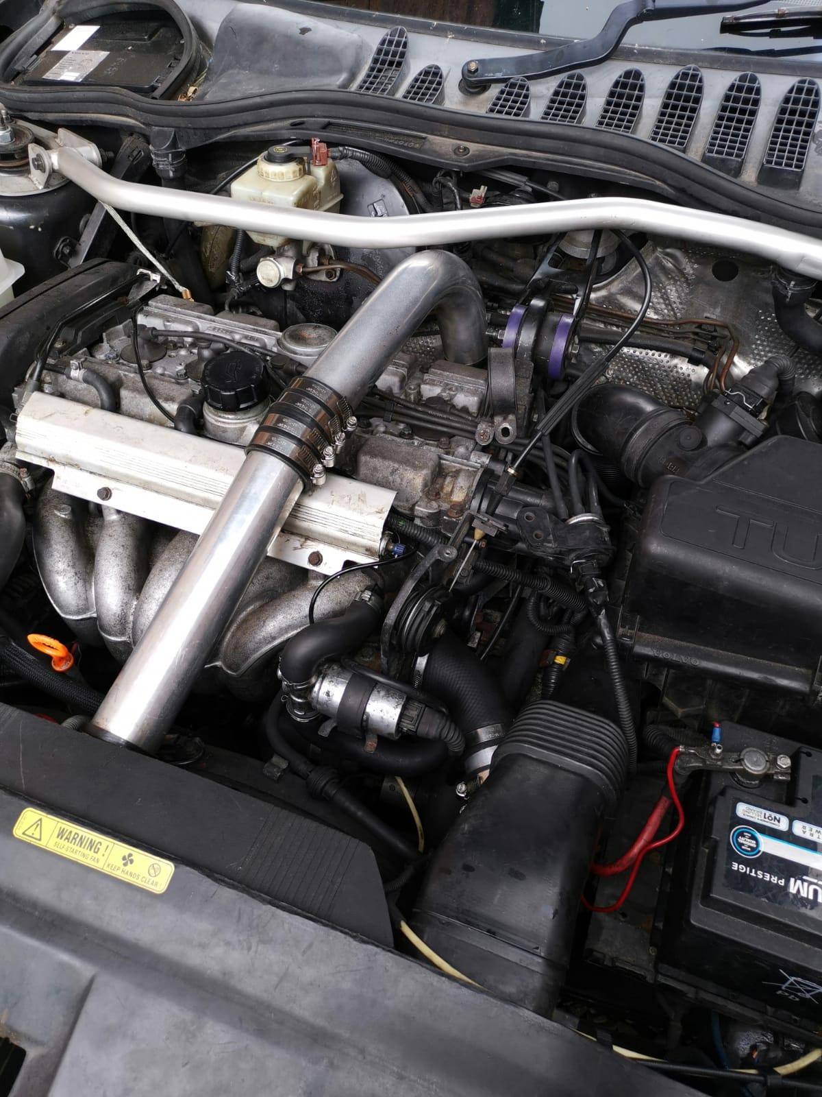 Name:  engine5.jpeg Views: 0 Size:  235.7 KB