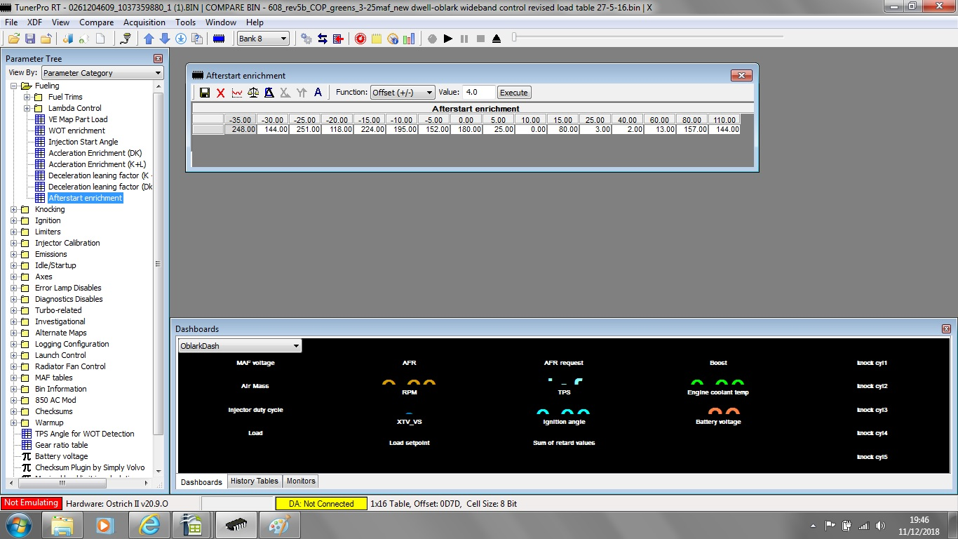 Name:  afterstart enrichment 2.5.jpg Views: 0 Size:  247.1 KB