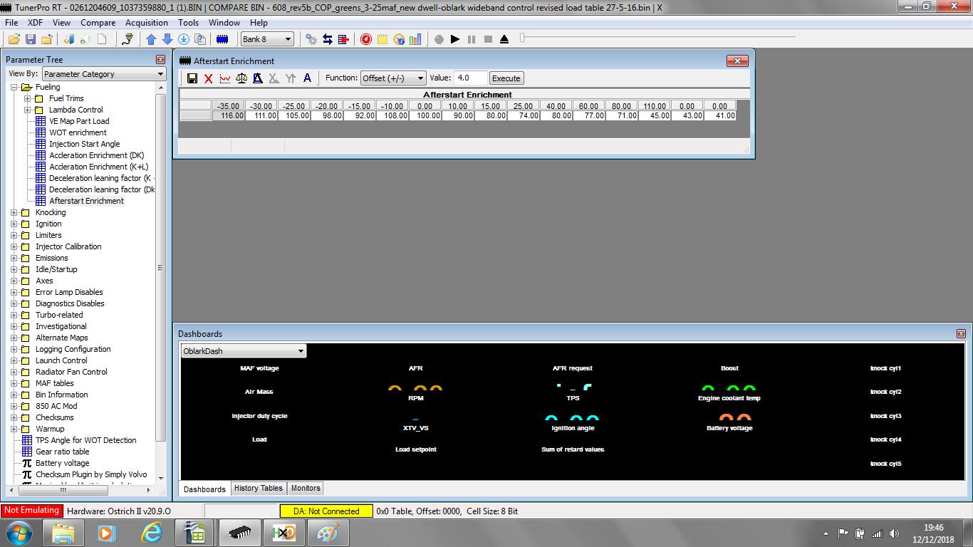 Name:  2.5 afterstart enrichment.png Views: 0 Size:  118.1 KB