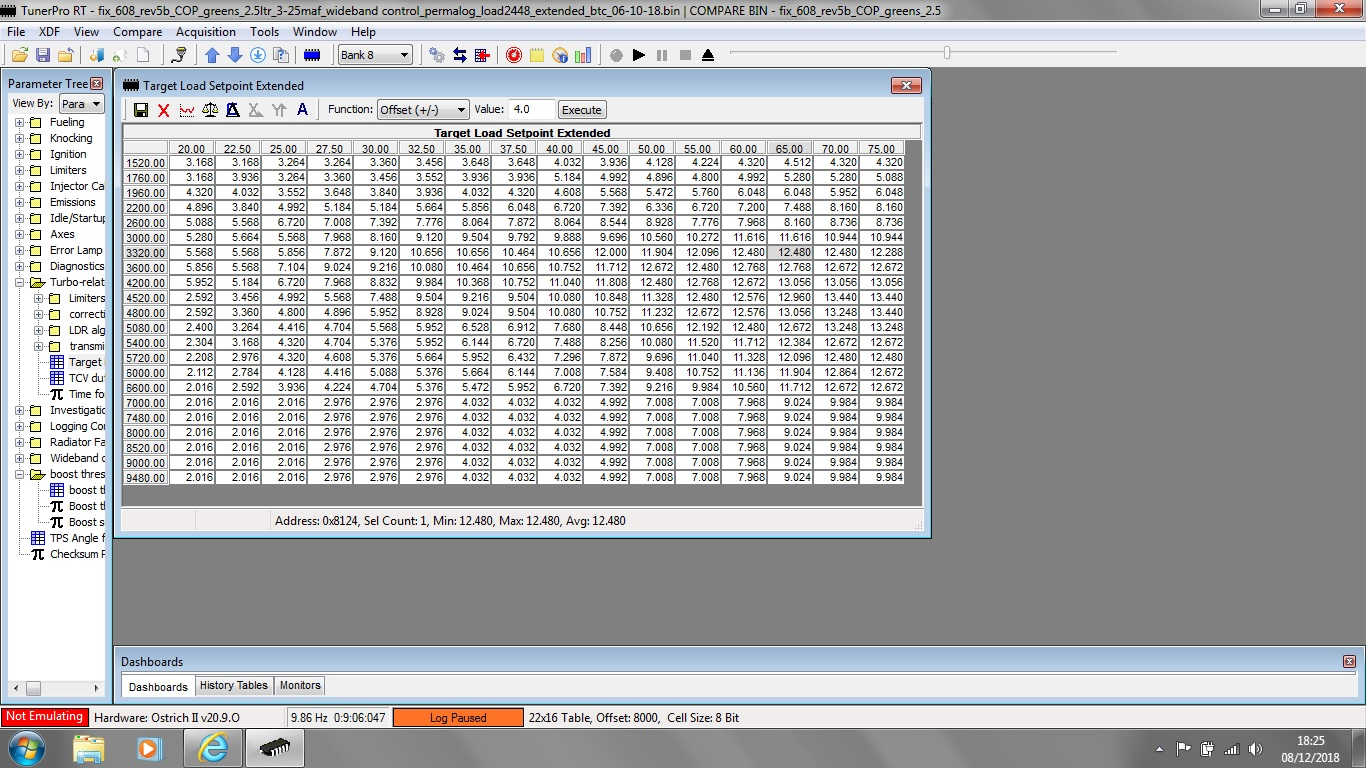 Name:  new tcv values.jpg Views: 0 Size:  399.0 KB