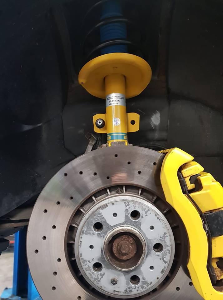 Name:  bilstein-scarping-brake-hose.jpg Views: 0 Size:  62.0 KB