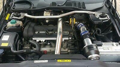 Name:  Volvo-c70-T5-strut-brace-RHD.jpg Views: 0 Size:  25.5 KB