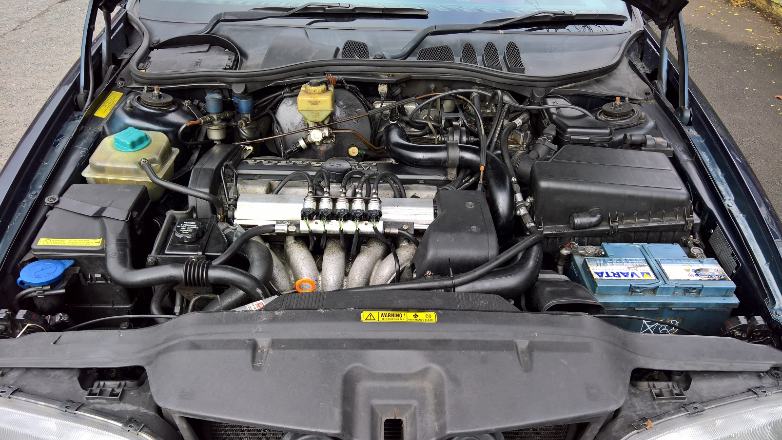 Name:  Engine1.jpg Views: 0 Size:  667.1 KB