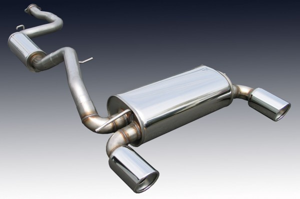 Name:  Jetex exhaust.jpg