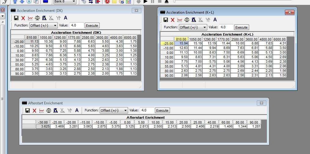 Name:  609 acceleration enrichment.jpg Views: 0 Size:  189.9 KB