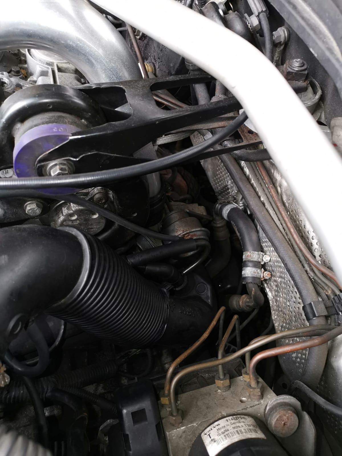 Name:  engine4.jpeg Views: 0 Size:  189.2 KB