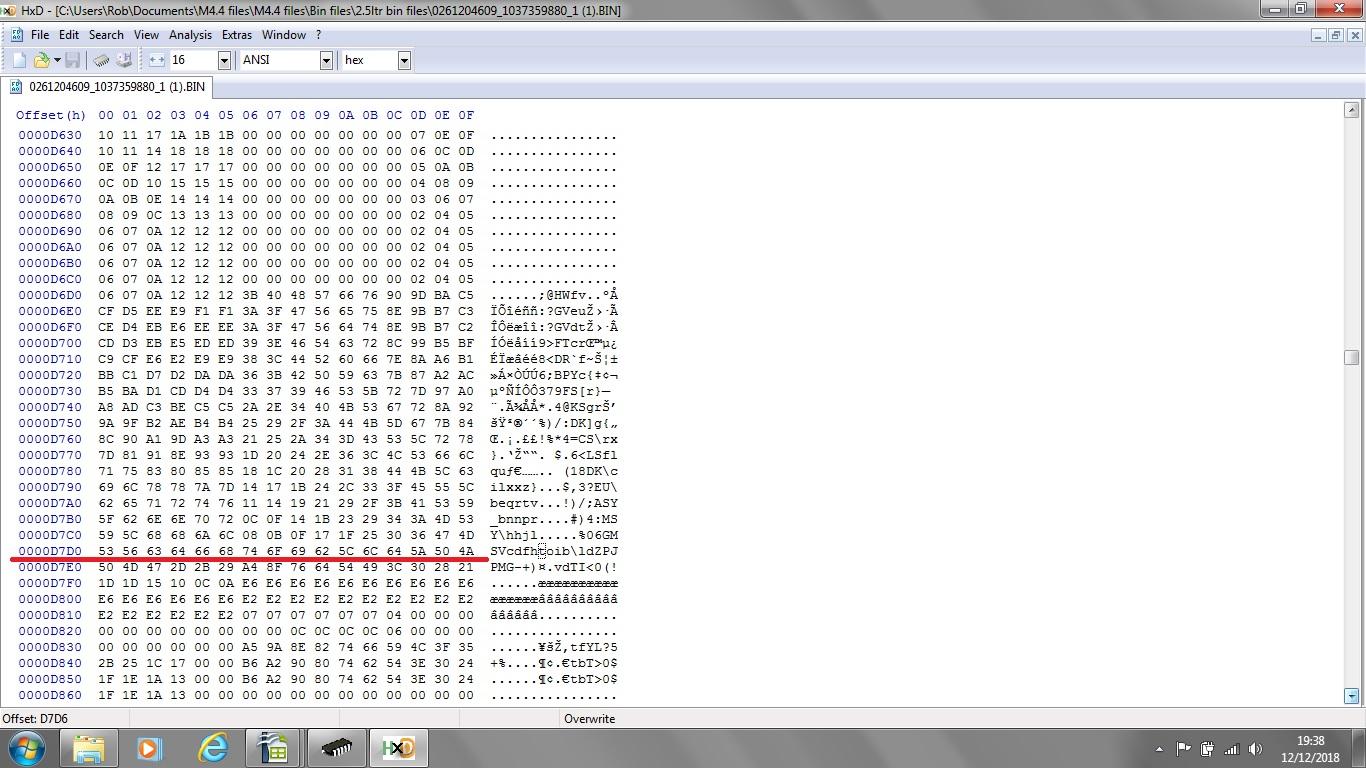 Name:  hex view D7D6.jpg Views: 0 Size:  383.8 KB