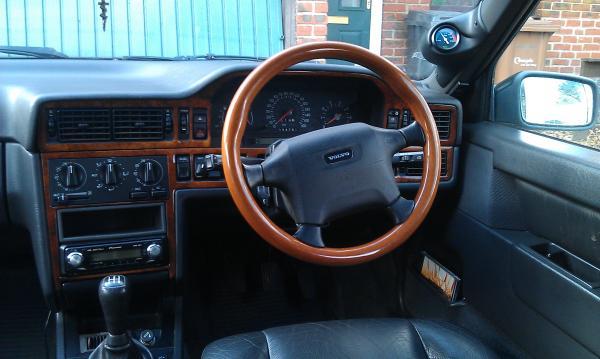 Oblark S Garage Green Hornet